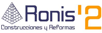 Ronis2.es